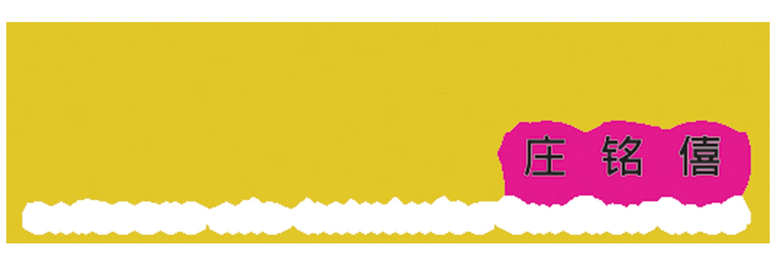 hainanesedelights